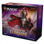 Bundle - Throne of Eldraine