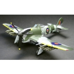 1/72 ACADEMY Hawker Tempest V