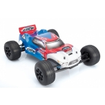 S10 Twister Truggy 1/10 El. RTR 2.4 Ghz