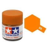 TAMIYA XF86 MATT LAKK 10ml