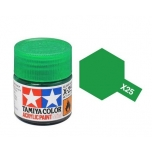 TAMIYA TS-43 Racing Green spray