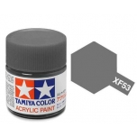 TAMIYA X35 POOLMATT LAKK 10ml