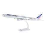1/200 Air France Boeing 777-300ER Snap-Fit