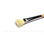 FLAT BRUSH NO.5