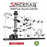 Spacerail level 3