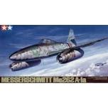 Ilyushin IL-62 M 1/144