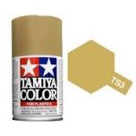 TAMIYA AS-18 LIGHT GRAY(IJA) spray