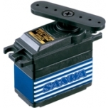 ERS-962 Digital High Voltage Servo (25.3kgcm/0.07s/40 7.4V/waterproof)