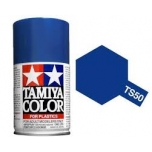 TAMIYA TS-15 Blue spray