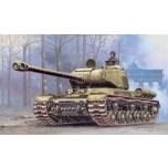 1/48 TAMIYA German Panzer IV Ausf.H - Late Production