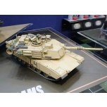 1/35 TAMIYA Leopard 2 A6 Main Battle Tank