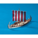 BILLING BOATS PUITLAEV MINI OSEBERG 1:50