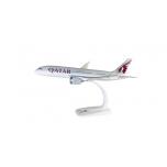 1/500 American Eagle Bombardier CRJ-900