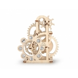 UGEARS Loosiratas