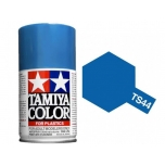 TAMIYA TS-44 Brilliant Blue spray