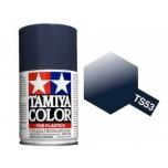 TAMIYA TS-53 Met. Blue spray