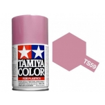 TAMIYA TS-59 Pearl Light Red spray