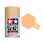 TAMIYA TS-23 Light Blue spray