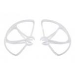 Gravit Vision FPV propelleri kaitsed