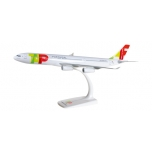 1/200 TAP Air Portugal Airbus A340-30 Snap fit