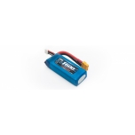 LRP FPV-Race-Pack 1600mAh -3S -90C/45C -11.4V LiHV battery -XT60
