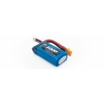 LRP FPV-Race-Pack 1000mAh -3S -90C/45C -11.4V LiHV battery -XT60