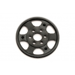 45T Pinion Gear 64Pitch