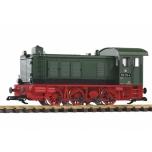 1/29 G-DR IV BR103 Diesel Switcher