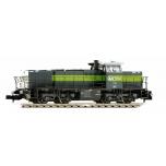 1/160 N  Diesellok G 1206 ACTS