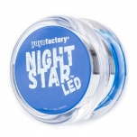YO-YO NIGHTSTAR LED