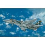 1/48 ITALERI F - 14 A TOMCAT