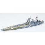1/700 TAMIYA U.S. Aircraft Carrier Enterprise