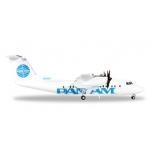 1/200 Pan Am Express De Havilland Canada DHC-7 - N53RA Herpa