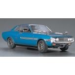 1/24 HASEGAWA Toyota Celica 1600GT 1970