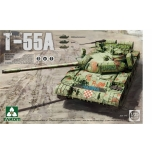 1/35 TAMIYA ALLIED VEHICLES ACCESSORY SET