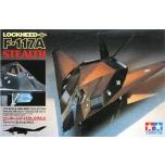 1/48 Mitsubishi A6M3/3a Zero Fighter (Zeke) Tamiya
