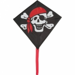 Mini-Eddy Jolly Roger