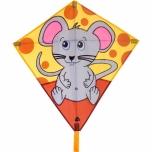 Eddy Mouse