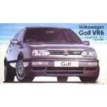 1/24 Fujimi - Volkswagen Golf VR6