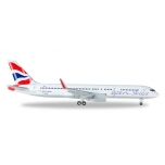 1/500 British Airways Open Skies Boeing 757-200