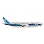 1/200 Airport Accessories Airport Bus Set (2tk)