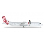 "1/200 Virgin Australia Airlines ATR-72-500 ""Mission Beach"""