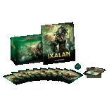 Deckbuilder's Toolkit - Ixalan