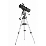 TELESKOOP BRESSER Pluto 114/500