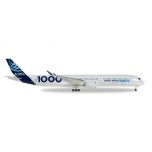 1/500 Airbus A350-1000 1st Prototype - F-WMIL