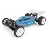 RC10B6.1 Team Kit