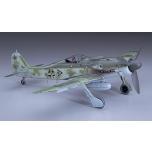 """1/48 Fairchild Republic A-10A """"Thunderbolt II"""" Tamiya"""