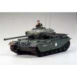 1/35 TAMIYA Centurion MK.III