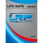 LRP LiPo Safe - 23 x 30cm