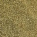 Murupuru suvine lilleline 42g
